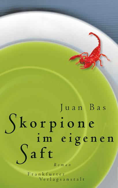 juan-bas-skorpione