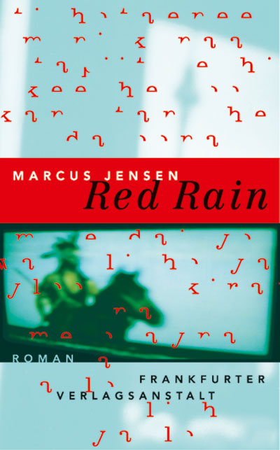 marcus-jensen-red-rain