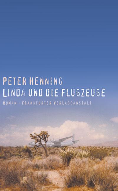 peter-henning-linda-und-die-flugzeuge