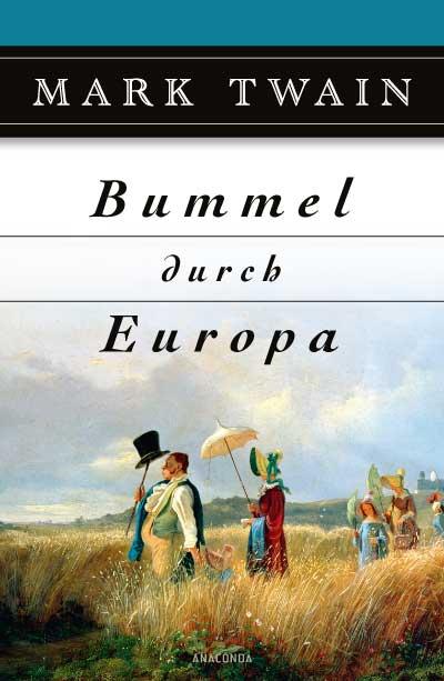 twain-bummel-durch-europa