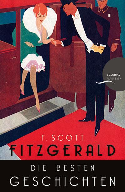 Fitzgerald-Die-besten-Geschichten