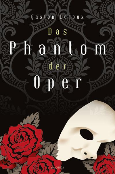 Gaston_Leroux_Das_Phantom_der_Oper