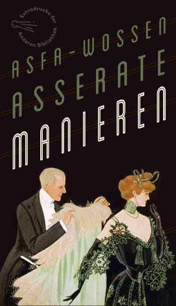 Asserate_Manieren_1