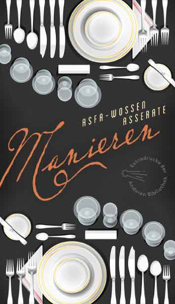 Asserate_Manieren_2