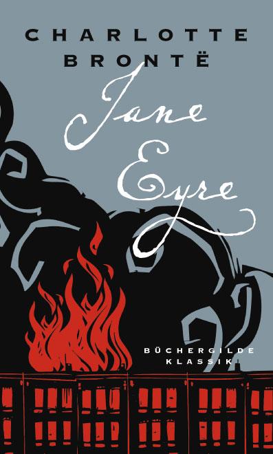 Bronte_Jane-Eyre