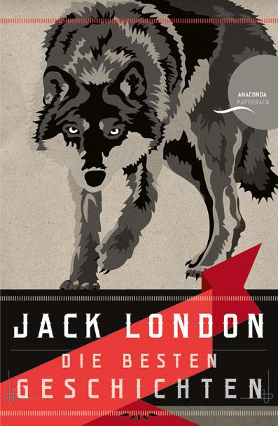Jack-London-Die-besten-Geschichten