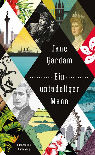 Jane_Gardam_Ein_Untadeliger_Mann