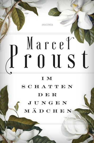 Macel_Proust_Im_Schatten