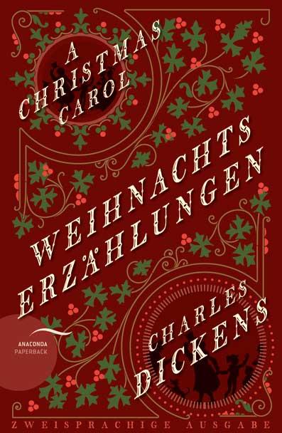 Dickens_Weinhnachtserzaehlungen