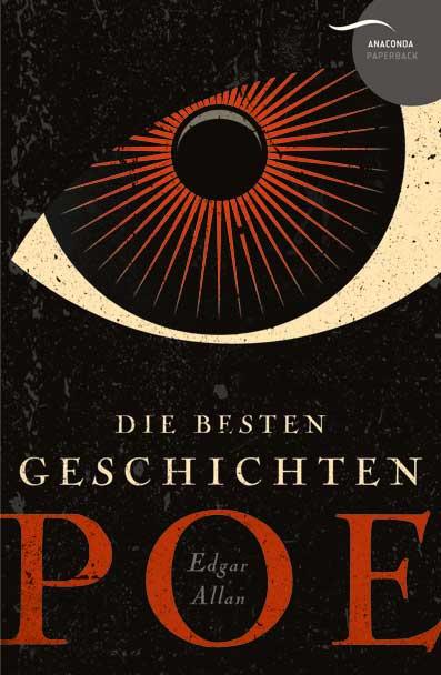 Poe_Die-besten-Geschichten