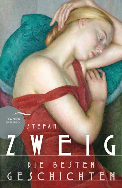 Zweig_Die_besten_Geschichten