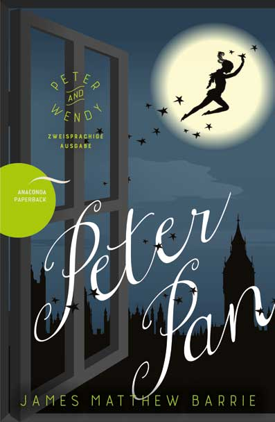 Barrie_Peter_Pan