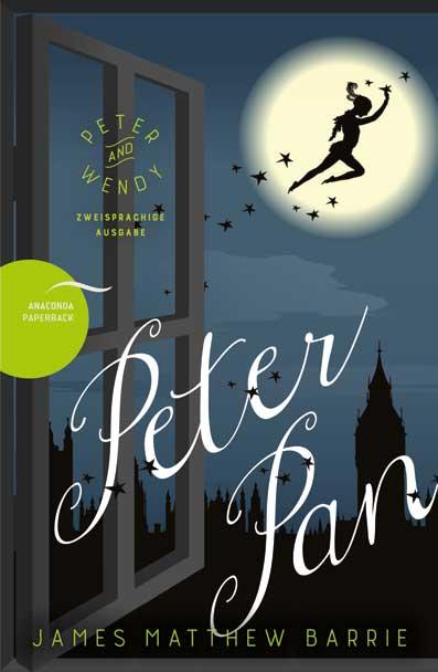 Barrie_Peter_Pan