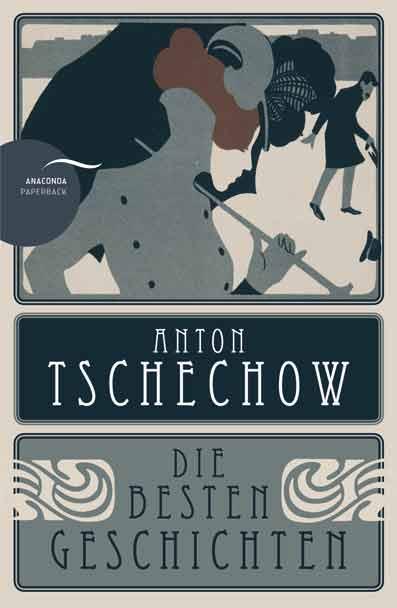 Tschechow_Die_besten_Geschichten
