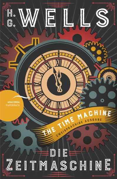 Wells_The_Time_Machine