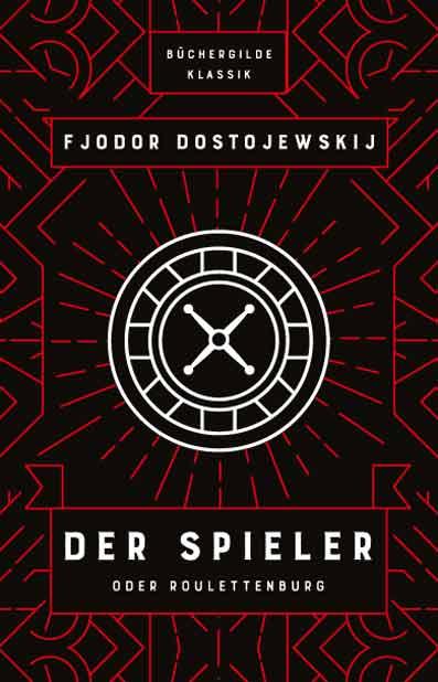 Dostojewski_DerSpieler