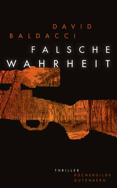 Baldacci_FalscheWahrheit_1