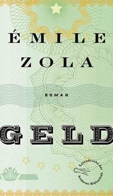 EmileZola_Geld