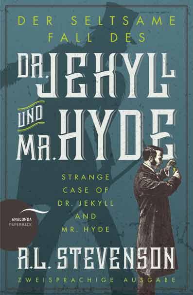 Stevenson_JekyllHyde