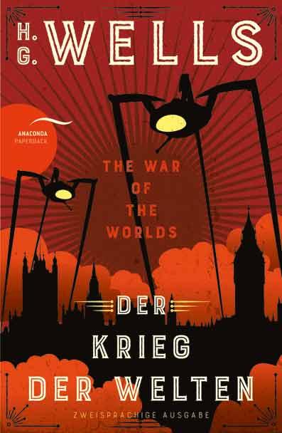 Wells_KriegderWelten