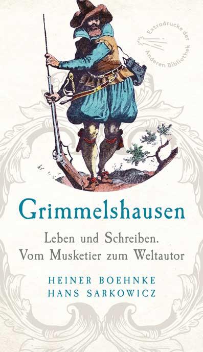 Boehnke_Sarkowicz_Grimmelshausen