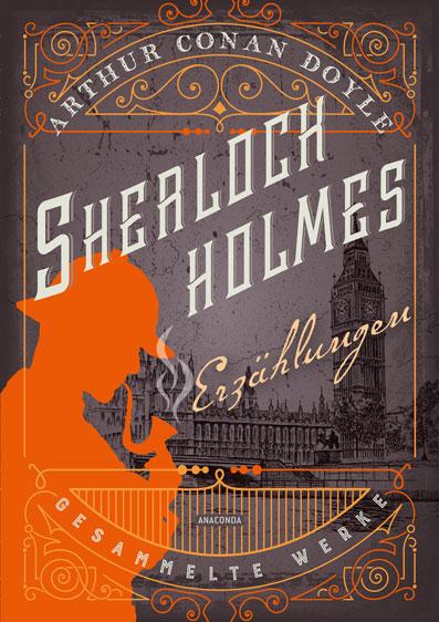 SherlockHolmes_GesWerke_ERZAEHL