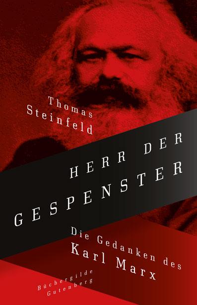 Steinfeld_Herr_der_Gespenster