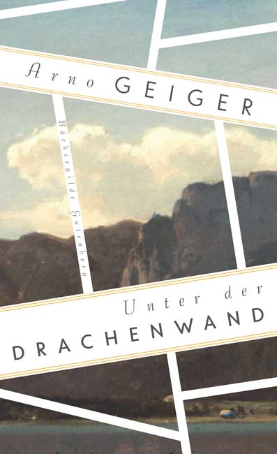 Geiger_Drachenwand