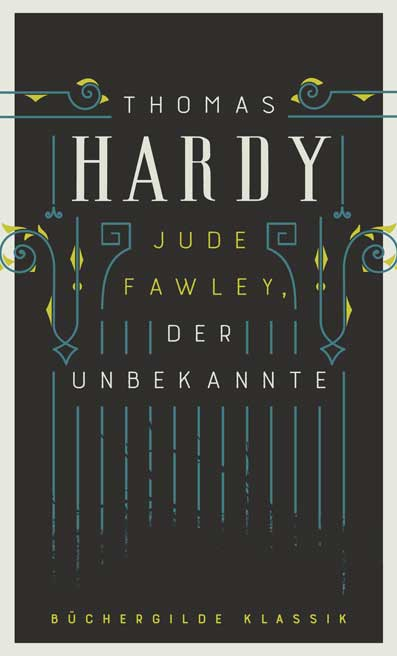 Hardy_JudeFawley