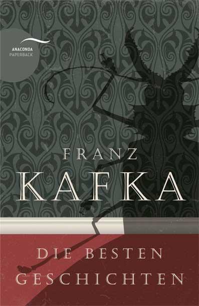 Kafka_BesteGeschichten