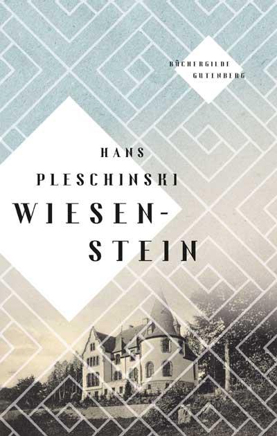 Pleschinski_Wiesenstein