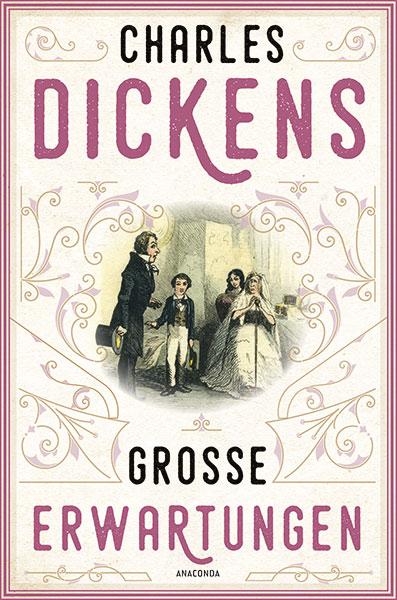 Dickens_GrosseErwartungen