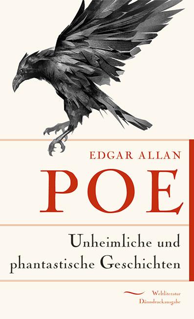Poe_UnheimlicheGeschichten