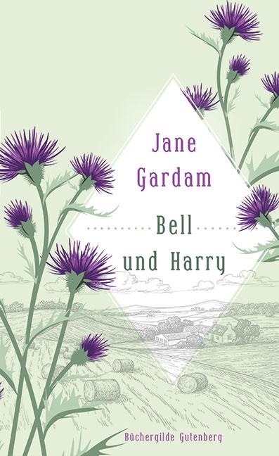 Gardam_Bell_und_Harry