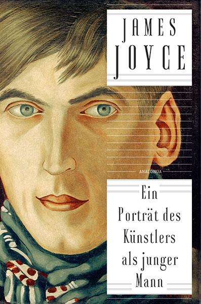 Joyce_PortraitdKuenstlers