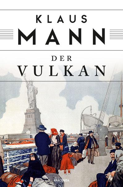 Mann_Der_Vulkan