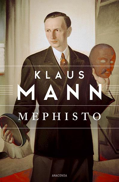 Mann_Mephisto