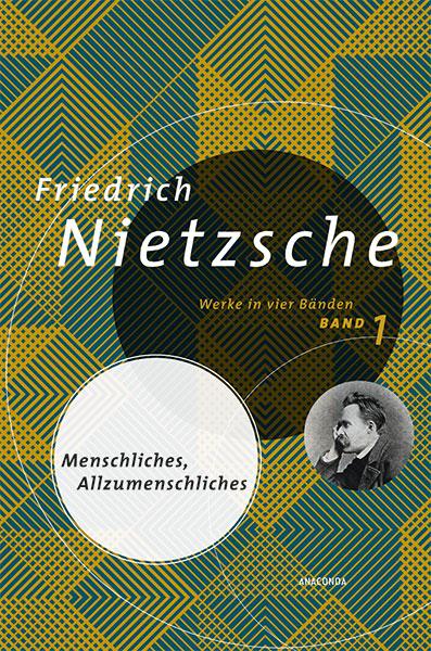 Nietzscheschuber_Bd1