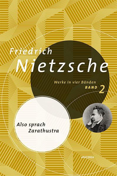 Nietzscheschuber_Bd2