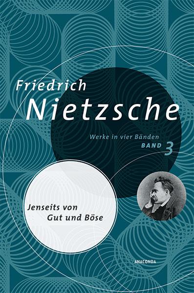Nietzscheschuber_Bd3