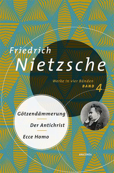 Nietzscheschuber_Bd4