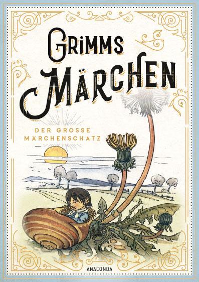 Grimm_Schuber_Märchenschatz_