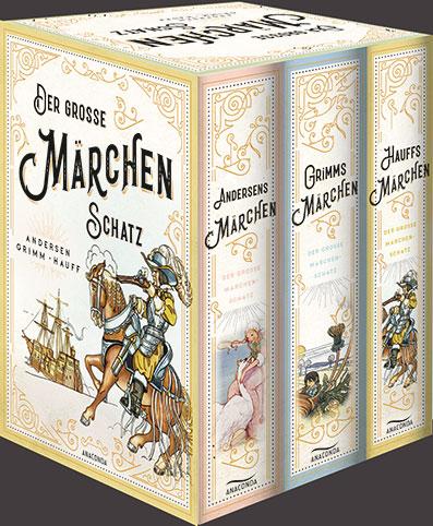 Maerchenschatz_Schuber