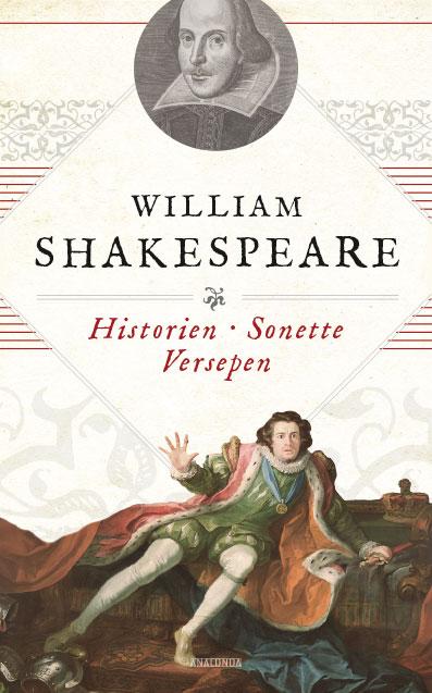 Schuber_Shakespeare_Historien
