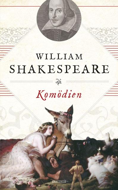 Schuber_Shakespeare_Komoedien