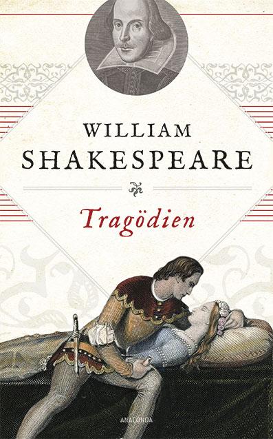 Schuber_Shakespeare_Tragoedien