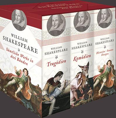 Schuber_Shakespeare_Werke