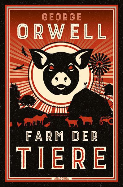 George_Orwell_FarmderTiere