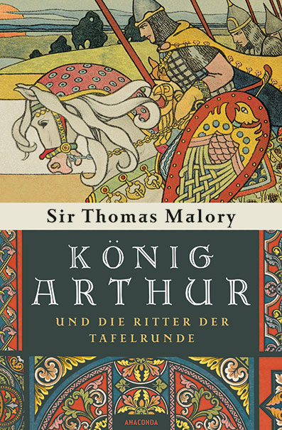 Thomas_Malory_KönigArthur