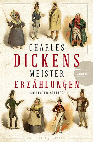 Dickens_Meistererzaehlungen